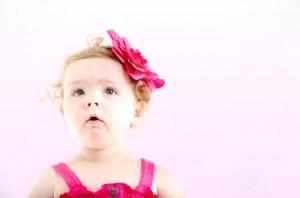 Beautiful alex - toddler photography