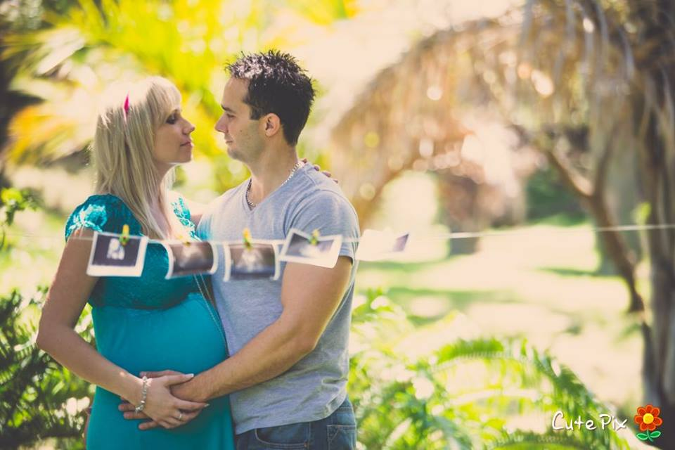maternity photography port elizabeth