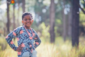 Port Elizabeth Family Photographer