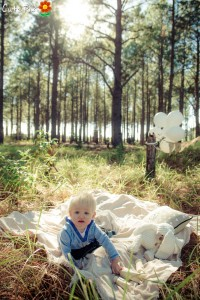Family Photographer in Port Elizabeth
