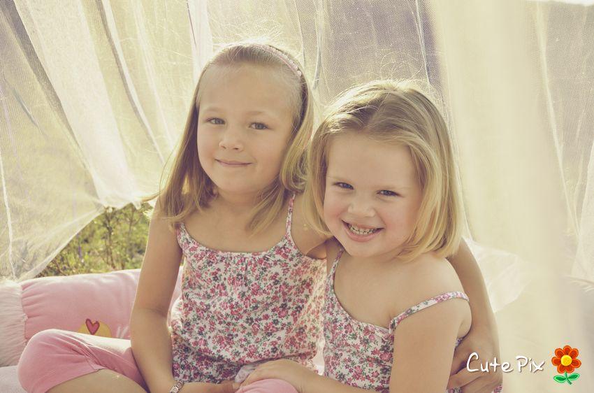 Siblings shoot-24