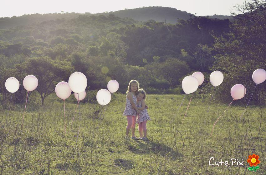 Siblings shoot-8
