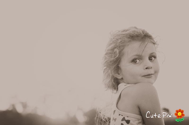 port elizabeth photographer