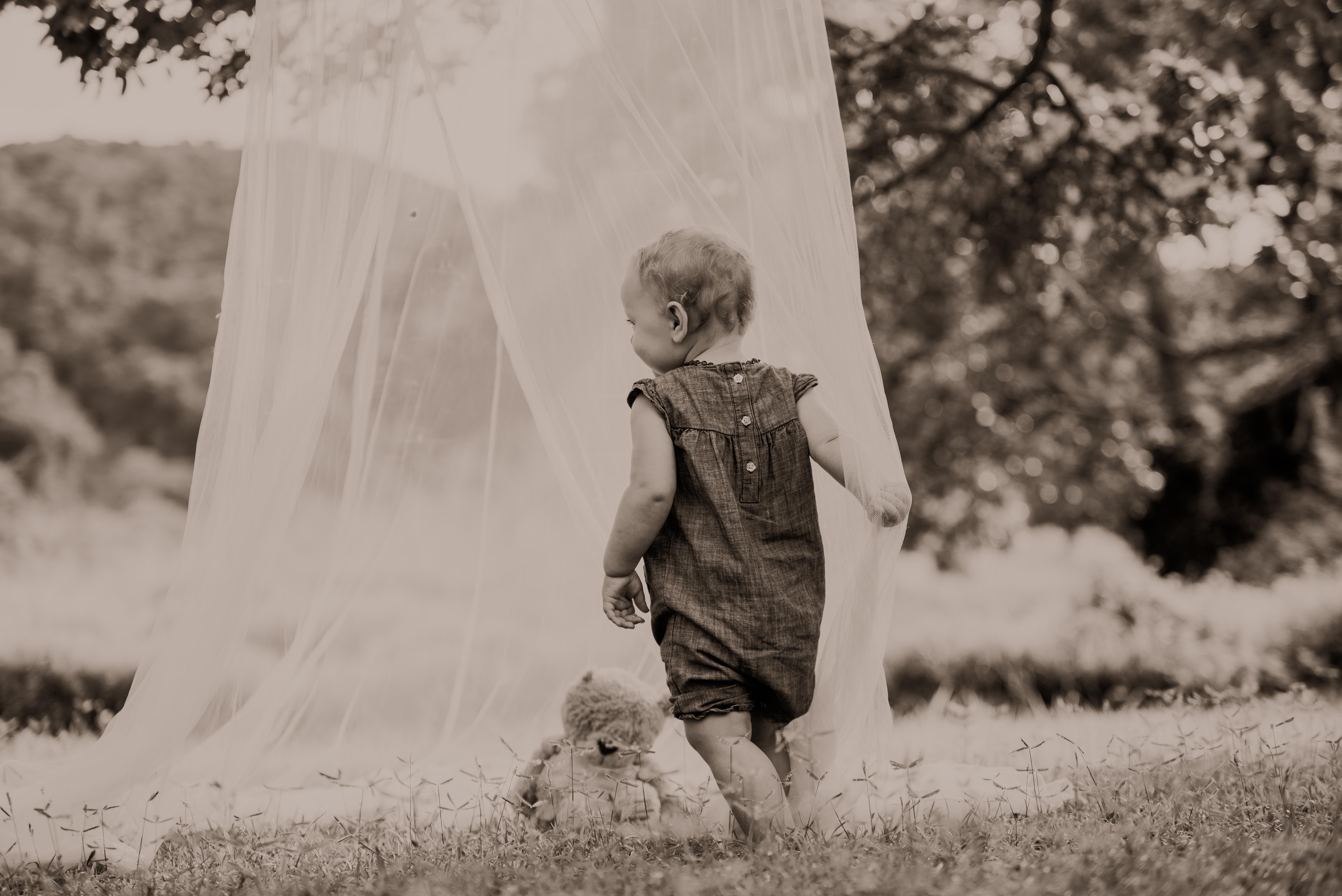 Children photographer port elizabeth