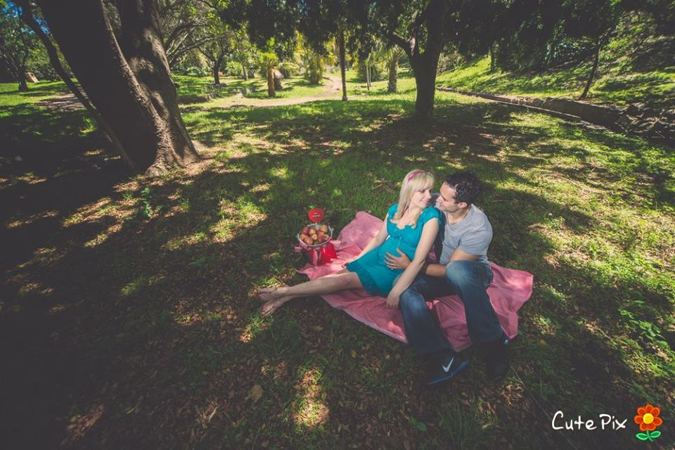 maternity photography port elizabeth