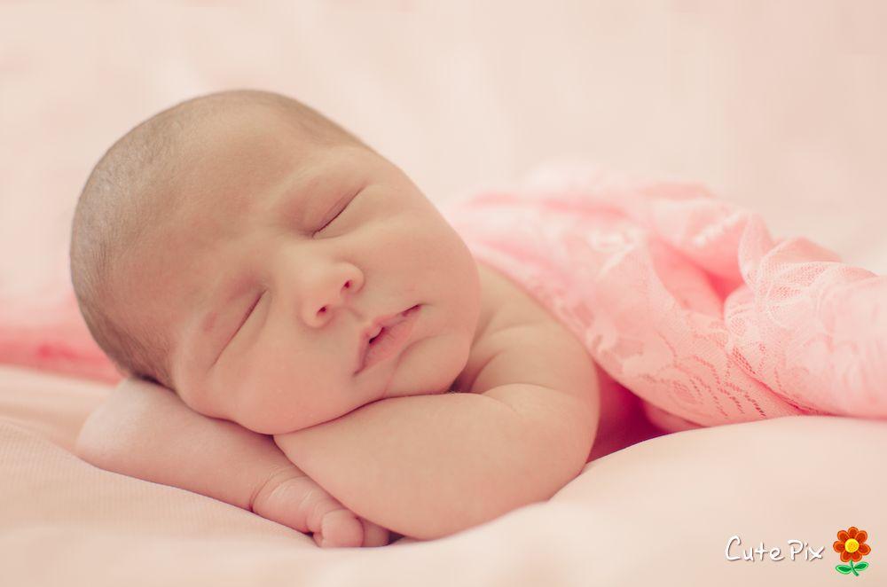 Newborn photographer port elizabeth