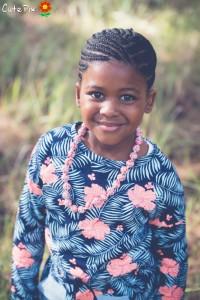 Port Elizabeth family photographer