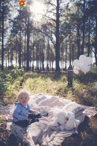 Children Photographer in Port Elizabeth