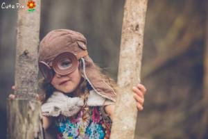 Port Elizabeth Children Photographer